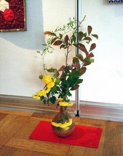 A36生け花  (3).JPG